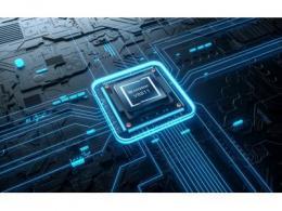 展锐发布业界首款5G R16 NB-IoT芯片V8811,赋能全球万物互联