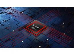 中国联通携手紫光展锐发布首款5G网络切片技术eSIM版CPE终端