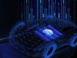 智能汽车鏖战之际,什么支撑车企们走得更远?