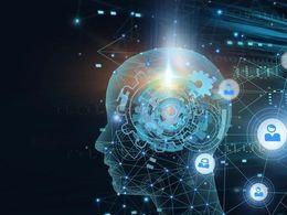 从智慧计算的点、线、面,读懂浪潮AI的进化轨迹
