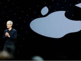 和硕违规使用学生工,苹果暂停与其新业务合作