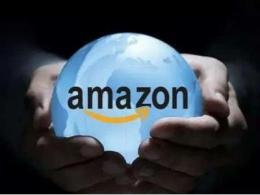 亚马逊斥资28亿美元在印度建设多个数据中心