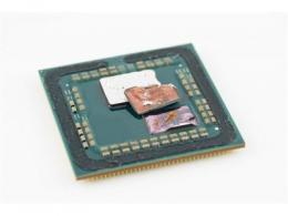 锐龙5 5600X处理器拆解,AM4接口时代的终极和巅峰之作