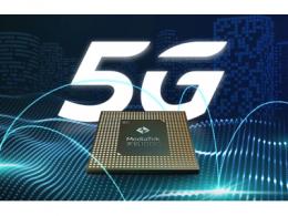 联发科天玑1500系列/三星Exynos 1080/华为麒麟9000对比,谁是5G高端芯片领跑者