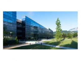 在高品质5G射频解决方案需求不断增长的趋势下,格芯与Soitec宣布达成RF-SOI晶圆供应协议
