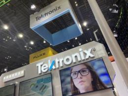 赋能新基建,泰克科技在进博会的这些创新展示值得关注