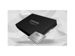 Xilinx 携手三星推出业界首款灵活应变的计算存储驱动器