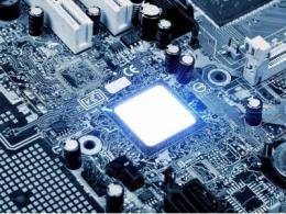 PCB技术发展趋势良好,设计过程中这些错误你会犯吗?