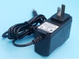 关于常见的电源适配器的一些重要功能,你知道吗?