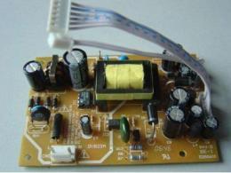 当开关电源出现故障的时候,你知道该怎么做吗?