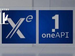 XPU时代创新者英特尔