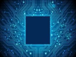 产业丨2020新兴产业研究:全球运作中工业机器人创新高