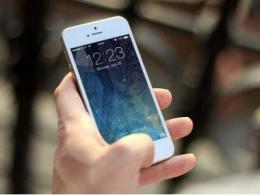 郭明錤预测:明年上半年没有iPhone SE 3