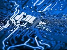 鸿海精密发布公告:将与亚马逊AWS进行车联网软硬整合
