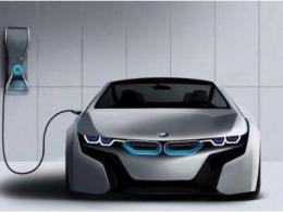 电池管理系统提高了电动汽车和混合动力汽车的安全性