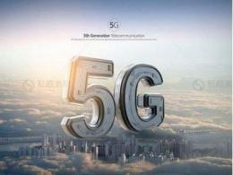 基于5G的A-GNSS技术使得卫星+5G的定位成大势所趋