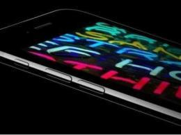 Q3国内市场OLED智能手机销量同比下降6%