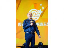 福禄克网络携最新产品亮相2020进博会助力中国新基建