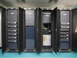 降低UPS电源电池故障的方法介绍