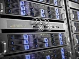 服务器有什么用途?何为存储服务器?