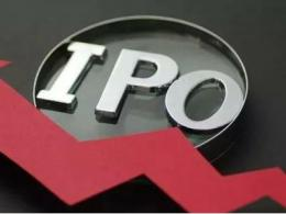 小米投资企业利和兴创业板IPO成功过会