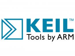 手把手教你升级Keil MDK的ARM编译器