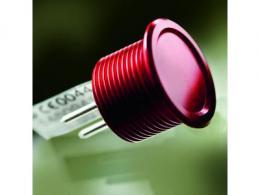 获得 ATEX / IECEx 认证的 PSE EX 系列压电开关适用于易爆环境