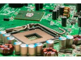 习近平:加快在集成电路、人工智能等领域打造世界级产业集群