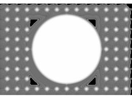 西湖大学实现国内最高精度电子 3D 打印技术