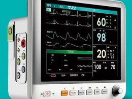 EMC系列案例19||医疗监护仪ESD静电黑屏解决方案
