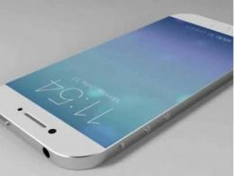 群智咨询:11月份智能手机面板价格仍呈分化趋势