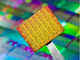 短期NAND Flash价格微幅下调,明年市况具涨势?