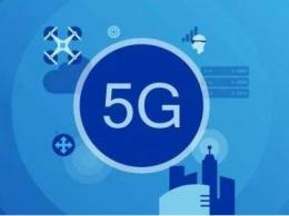 1G、3G都失败了,5G也会失败吗?