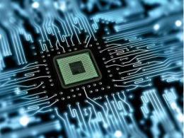 基于DSP芯片的Flash程序自举引导的方法实现