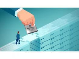 Microchip推出业界延迟最短的PCI Express® 5.0和CXLTM 2.0重定时器