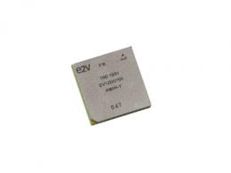 具有26 GHz输出带宽的世界第一直接微波合成DAC现在通过Teledyne2v进行采样