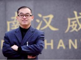 专访汉威董事长任红军 | 传感器是物联网碎片化背后归一化的本质