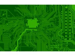 模拟芯片供应商力芯微将于11月19日科创板首发上会