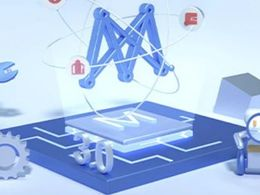 机器学习的产业化变革中,华为云ModelArts的新成绩单