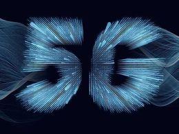 5G的频谱效率,到底有多高?