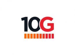 聚焦HFC网络演进和Wi-Fi 6E家庭互联,康普致力于实现10G和网络虚拟化愿景