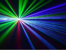 激光技术是如何颠覆了钢管切割行业的?
