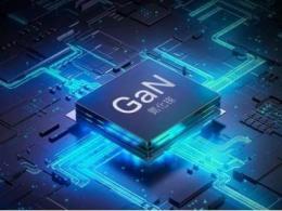 从首款600V氮化镓(GaN)功率器件来谈氮化镓技术