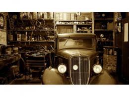 英国或将在10年内禁售燃油汽车