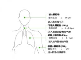 曼胡默尔推出高效空气过滤解决方案,有效解除PM1危害