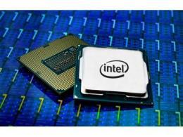 无惧AMD,英特尔爆继酷睿架构后最大的升级