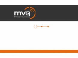 MVG升级WaveStudio软件套件,为无线设备提供全程设计支持