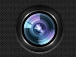 群智咨询:Q3全球手机摄像头传感器出货量达17亿颗