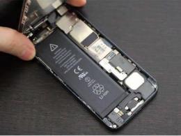 小容量的iPhone,电池真的不耐用吗?