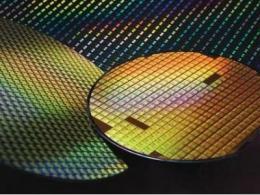 三星加快芯片制程工艺研发,3纳米制程或2022年量产